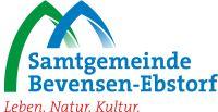 SSamtgemeinde Bevensen-Ebstorf